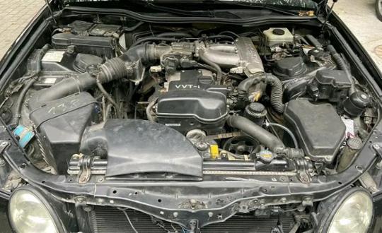 2002-lexus-gs-d24393
