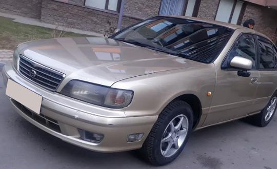 1998-nissan-cefiro-d24533