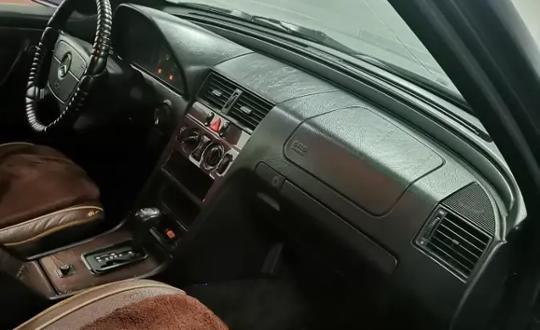 1995-mercedes-benz-c-класс-d24735