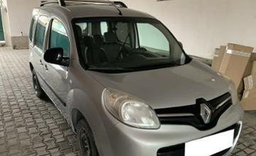 Renault Kangoo 2013 года за 4 500 000 тг. в Алматы