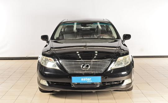 2008-lexus-ls-43906