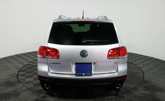 2007-volkswagen-touareg-76877