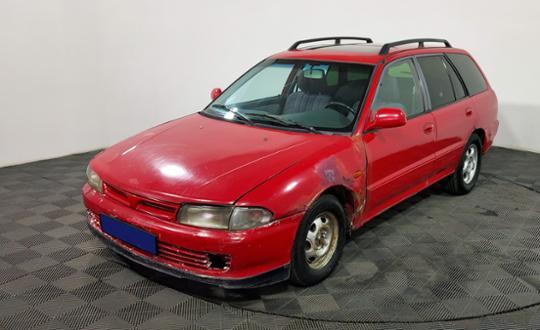 1995-mitsubishi-lancer-76971