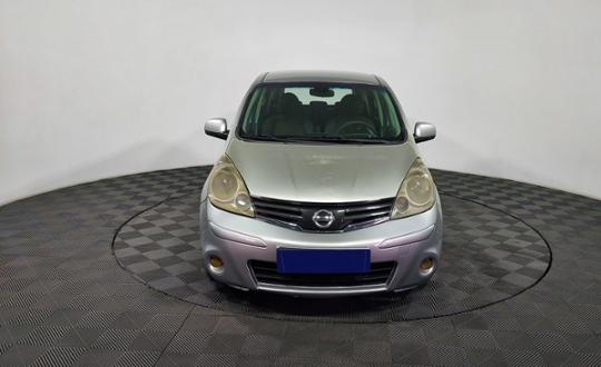 2009-nissan-note-77993