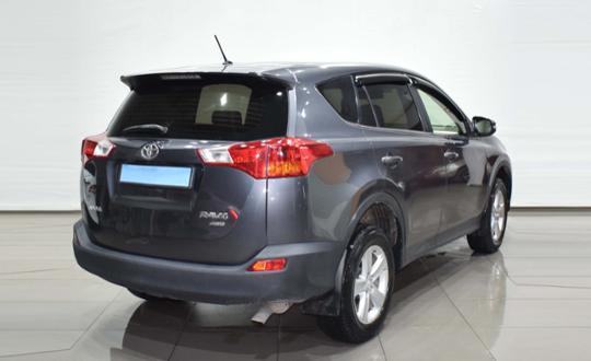 2012-toyota-rav4-80369