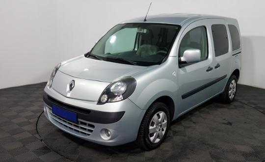 2008-renault-kangoo-81033