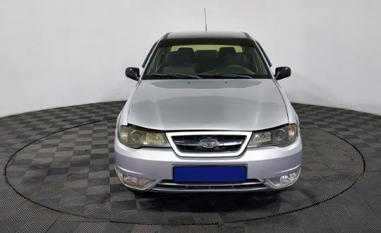 2009-daewoo-nexia-81035