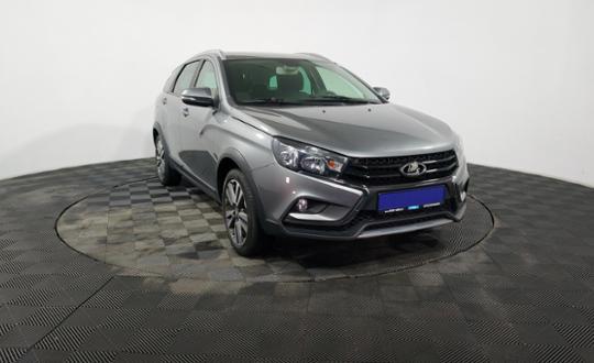 2019-lada-(ваз)-vesta-74294