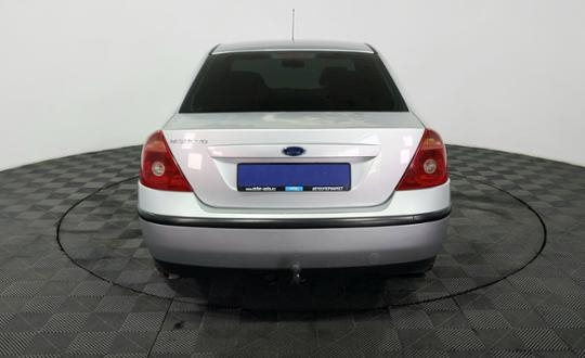 2001-ford-mondeo-77386