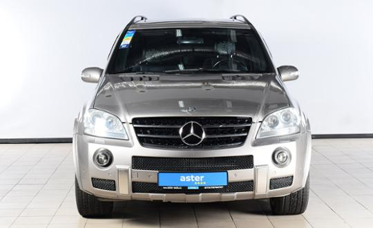 2006-mercedes-benz-m-класс-amg-78260