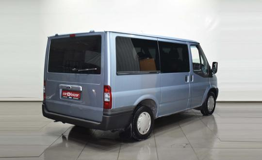 2006-ford-tourneo-connect-79342