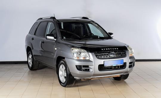 2005-kia-sportage-79916
