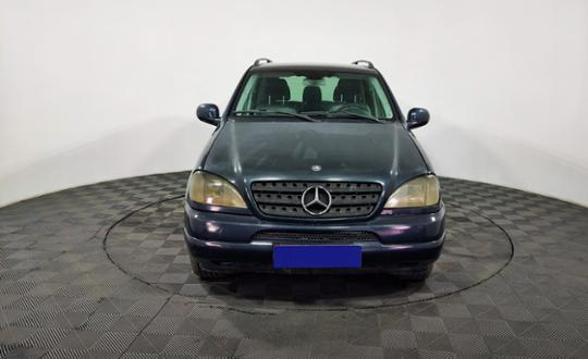 2001-mercedes-benz-m-класс-80059