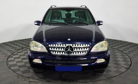 2002-mercedes-benz-m-класс-80494