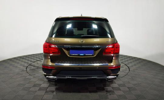 2013-mercedes-benz-gl-класс-80677