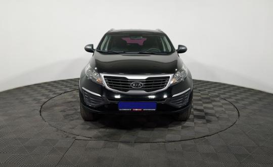 2012-kia-sportage-80727