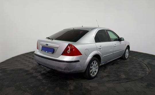 2001-ford-mondeo-80918
