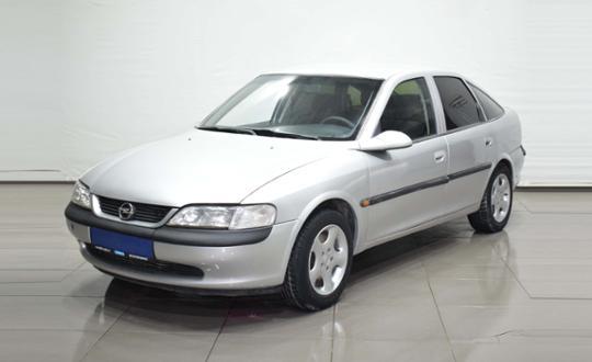 Opel Vectra 1996 года за 740 000 тг. в Шымкент