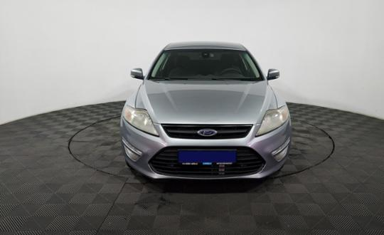 2013-ford-mondeo-81531