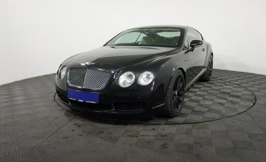 2004-bentley-continental-gt-82313