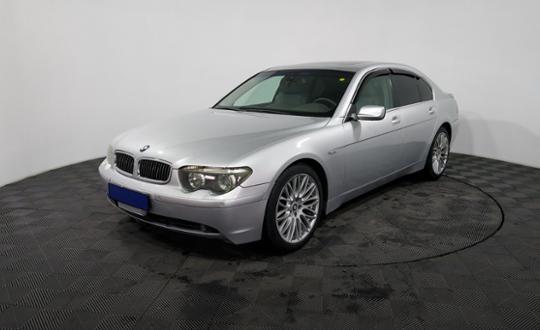 2003-bmw-7-серия-82622
