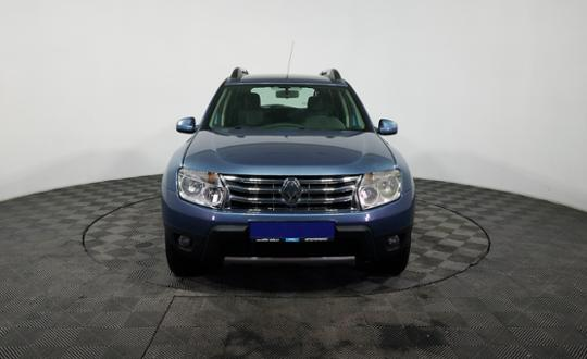 2013-renault-duster-82667
