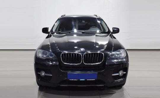 2008-bmw-x6-82886