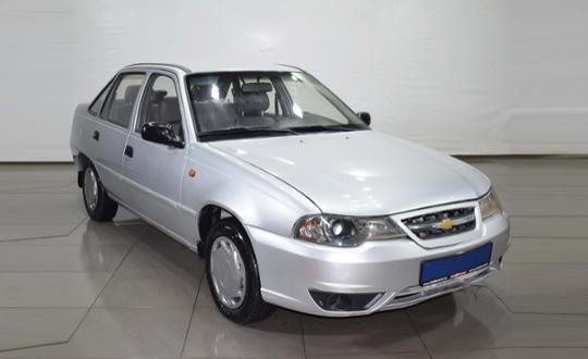 2012-daewoo-nexia-83065