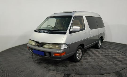 1994 Toyota Town Ace
