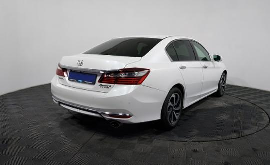 2018-honda-accord-83383