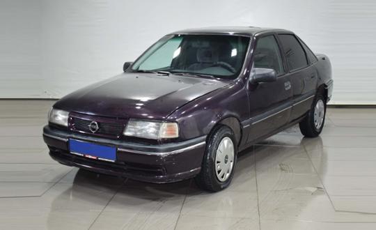 Opel Vectra 1993 года за 870 000 тг. в Шымкент