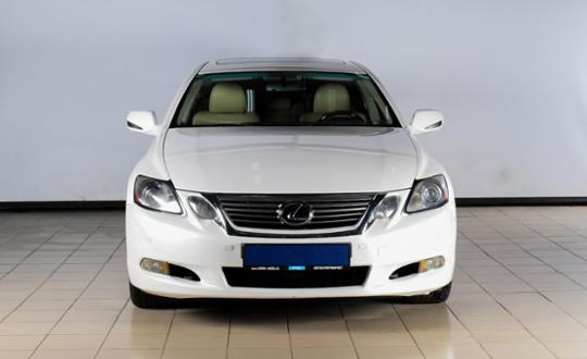2011-lexus-gs-83679
