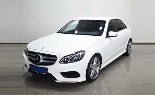 2014-mercedes-benz-e-класс-83866
