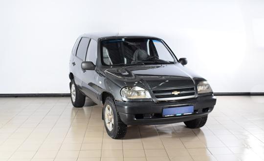 2004-chevrolet-niva-83912