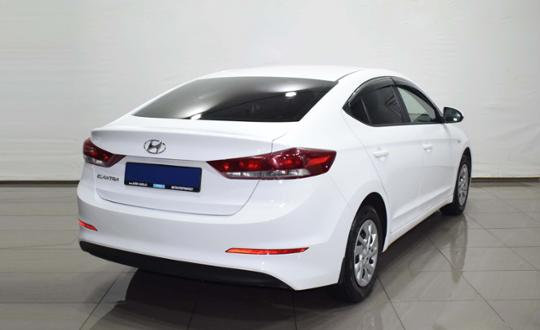 2018-hyundai-elantra-83931