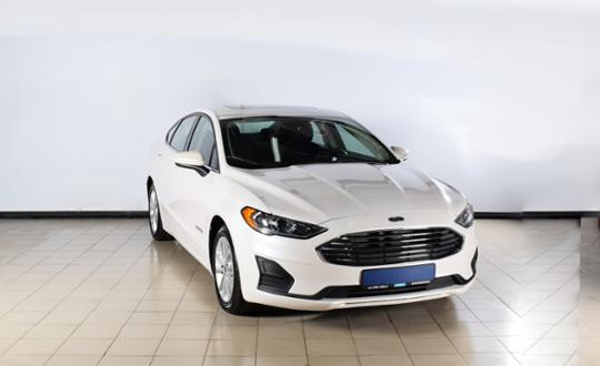 2019-ford-fusion-(north-america)-84098