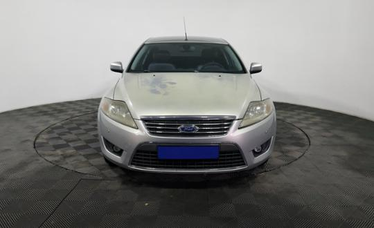 2008-ford-mondeo-84214