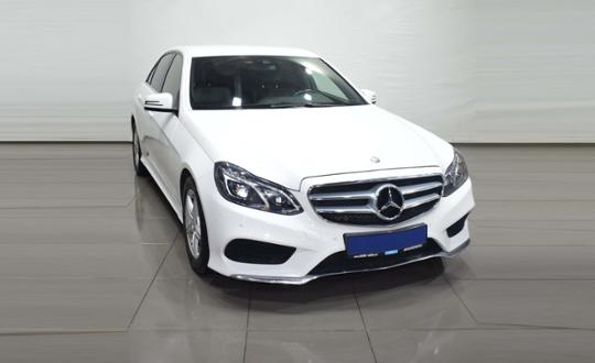 2013-mercedes-benz-e-класс-84536