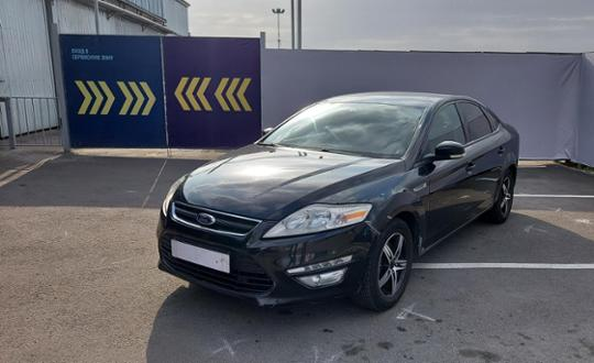 2012-ford-mondeo-c1581