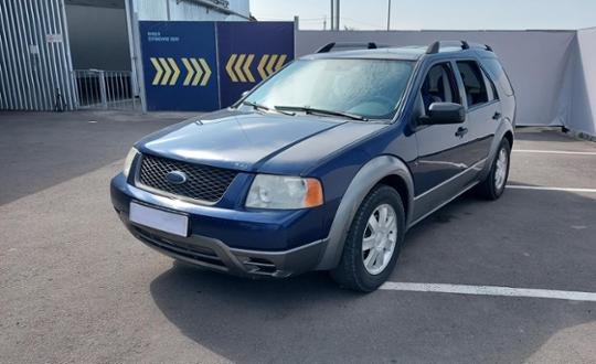 2005-ford-freestyle-c2546