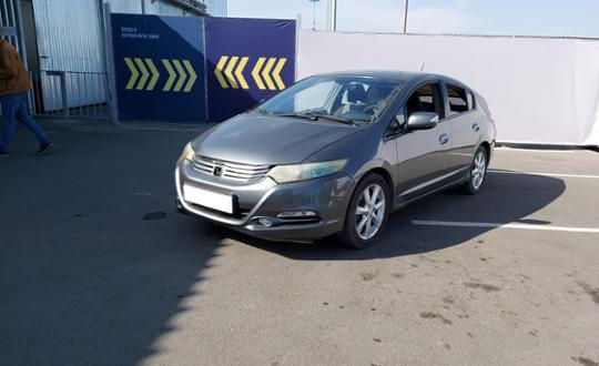2009-honda-insight-c2690