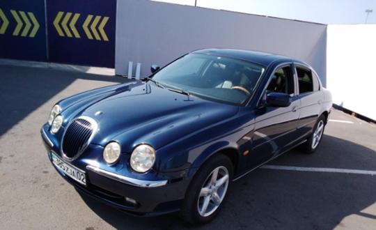 1999-jaguar-s-type-c3092
