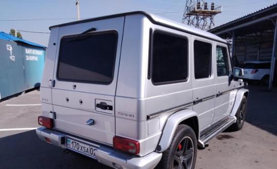 2007-mercedes-benz-g-класс-c3287