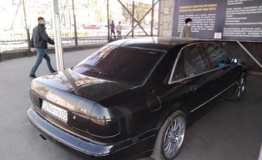 1995-audi-a8-c3307