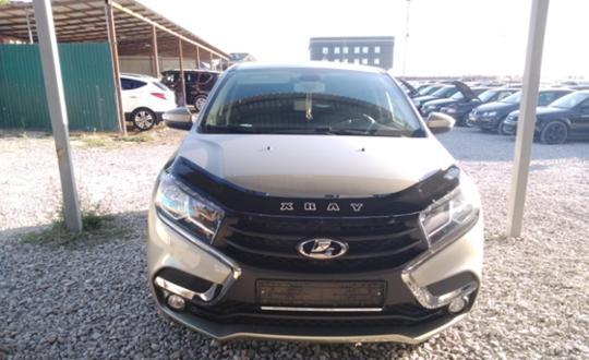 2019-lada-(ваз)-xray-c3340