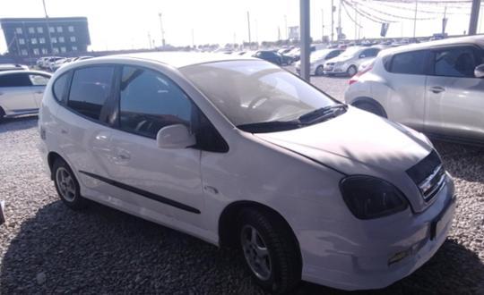 2000-daewoo-rezzo-c3579