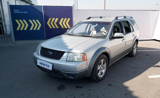 2006-ford-freestyle-c3915