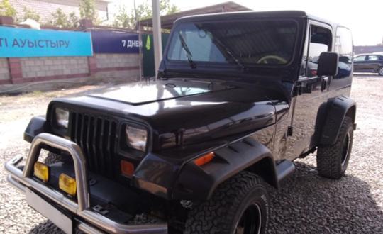 1993-jeep-wrangler-c4210