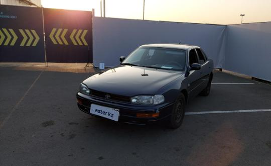 Toyota Camry 1996 года за 2 200 000 тг. в Алматы