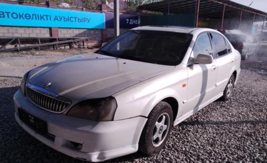 2002-daewoo-magnus-c4758